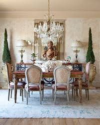 Grand Dining Room 599 Best Tablescapes U0026 Dining Rooms Images On Pinterest Home