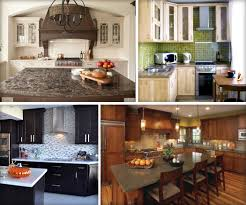 kitchen design ideas for remodeling getting some kitchen remodeling ideas pictures as your inspiration
