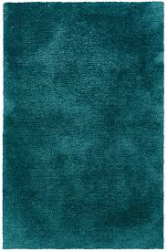 Blue Fuzzy Rug 100 Shag Rugs 8 X 10 Cheap 8 By 10 Area Rugs