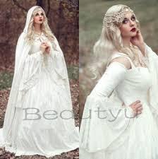 black renaissance dresses nz buy new black renaissance dresses