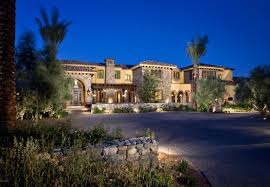 new homes for sale phoenix chandler scottsdale real estate