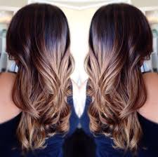 root drag hair styles 20 sweet and stylish soft ombre hairstyles
