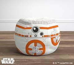 star wars bedding furniture u0026 toys pottery barn kids