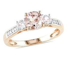 wedding ring reviews lab created wedding rings lab created diamond engagement ring