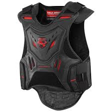 motorcycle protective clothing top 7 armored motorcycle vests