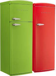 Kühlschrank Retro Bosch