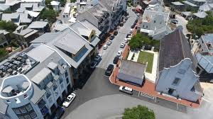 rosemary beach fl aerial amazing views of this beautiful 30a