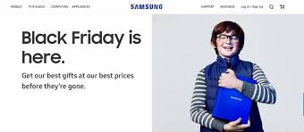 best buy black friday deals gone black friday 2016 sale top deals on galaxy s7 s6 series and more