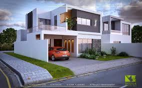3d home design 5 marla home front elevation design pakistan 5 marla home design