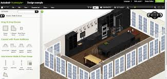 Design House Addition Online Autodesk Home Designer Home Design Ideas