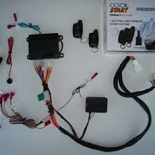 remote start toyota tacoma keyless entry w remote starter archives page 5 of 5 warm car now