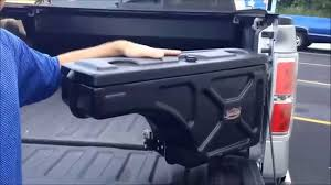 2012 Dodge 3500 Truck Accessories - truck accessories ford f150 bozbuz