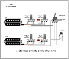 38 best guitar schematic images on pinterest guitar building