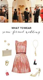 formal dress code for wedding what to wear to a wedding bridal musings wedding