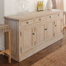 Solid Wood Buffet Table Best 25 Rustic Buffet Tables Ideas On Pinterest Rustic Buffet