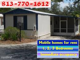3 bedroom mobile homes for rent 6700 n rome ave ta fl 33604 rentals ta fl apartments com