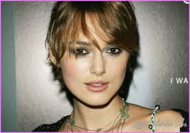 hair cut for high cheek bones awesome hairstyle for high cheekbones latestfashiontips
