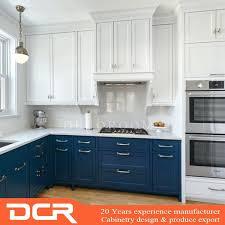 vintage metal kitchen cabinets for sale metal kitchen cabinets metal kitchen cabinets sale metal kitchen