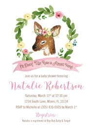 deere baby shower baby shower casa confetti design studio