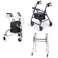 senior walkers with seat walkers walking aids 1800wheelchair