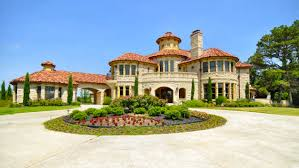 style mansions poll which tuscan style mansion do you prefer homes of the rich