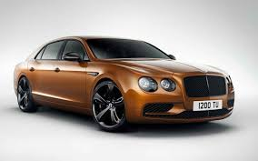 bentley buccaneer the vehicle wishlist and speculation topic page 151 vehicles