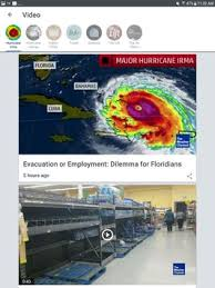 weather channel apk the weather channel apk free weather app for android