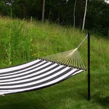 hammock tree straps u0026 hanging kits hayneedle
