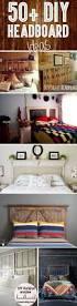 Diy Headboard Ideas by Best 25 Headboard Ideas Ideas On Pinterest Headboards For Beds