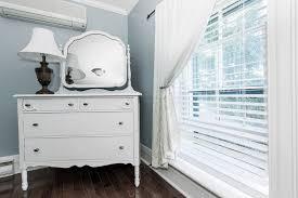 Dressers Bedroom 50 Great Bedroom Dressers 200 2018