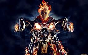 halloween gif background 137 ghost rider hd wallpapers backgrounds wallpaper abyss
