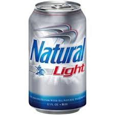 tecate light alcohol content natural light natty light beer prices boozio alcohol app