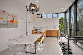 18 stone dining table design design trends premium psd