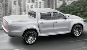 renault pickup truck mercedes benz glt conti talk mycarforum com