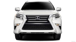 lexus suv 2015 philippines quality lexus wallpapers cars