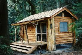 Small House Cabin Other Products Wood Wise Mill Small Houses Cabins