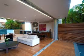 Stunning Architecture For Home Design Gallery Interior Design - Home design architects