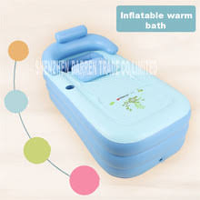 Whirlpool For Bathtub Portable Compare Prices On Portable Bathtub Spa Online Shopping Buy Low