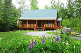 country homes 10 amazing country homes you can build for under 65k