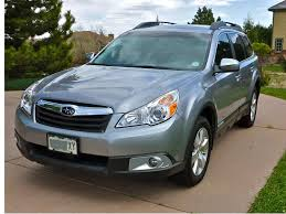 thoughts on the legacy grill subaru outback subaru outback forums how many of you want to replace the fugly u002710 u002712 outback grill