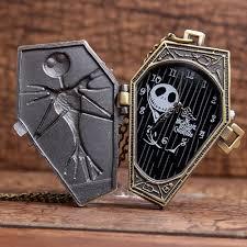 online shop 5pcs wholesale childs skull skeleton coffin bronze