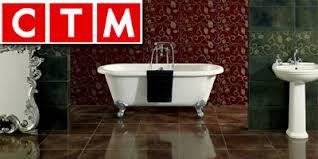 Tile Africa Bathrooms - nelspruit tile suppliers u2013 1 list of professional tile suppliers