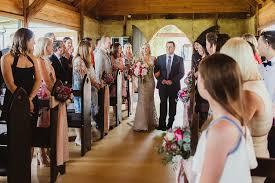 Wedding Flowers Hunter Valley Jen U0026 Pete Peppers Creek Peonies Boutique Weddings