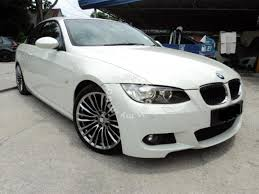 bmw car price in malaysia used cars for sale on malaysia s largest marketplace mudah my
