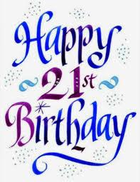 Happy 21 Birthday Meme - happy 21st birthday jeric t santos happy birthday pinterest