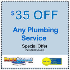 fort collins plumbing plumber in fort collins drain solvers llc