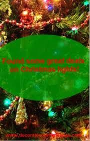 where to buy cheap christmas lights christmas lights