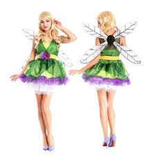 Elf Costume Halloween Discount Elf Costumes Adults 2017 Elf Costumes Adults