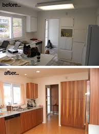 Brady Bunch Kitchen by Rebecca And Keith U0027s Mad Men Kitchen Remodel And Mad Men Ad