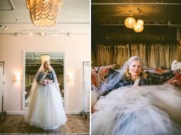 wedding dress shops in raleigh nc carolyn photography wedding photographers raleigh